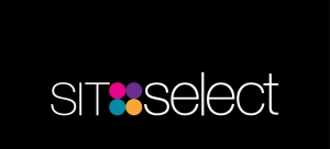 sitselect-logo-2014-75mm