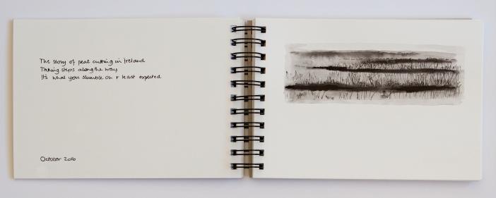 peat-lands-sketchbook-20170120-0038-rs